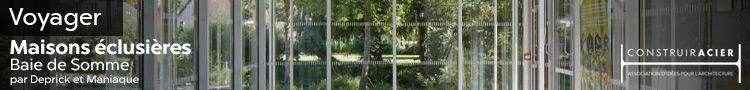 infomercial-construir-acier-750-90-12-maison-eclusieres-Deprick-et-Maniaque