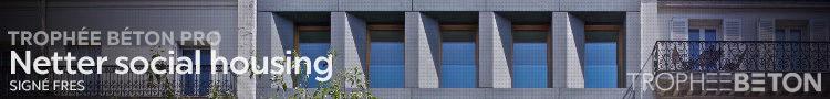infomercial-trophee-beton-pro-750-90-10