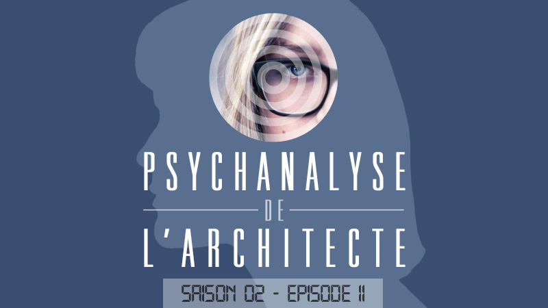 De la blonde, de l'architecte ou de la psy, qui est coupable d'hybris ?