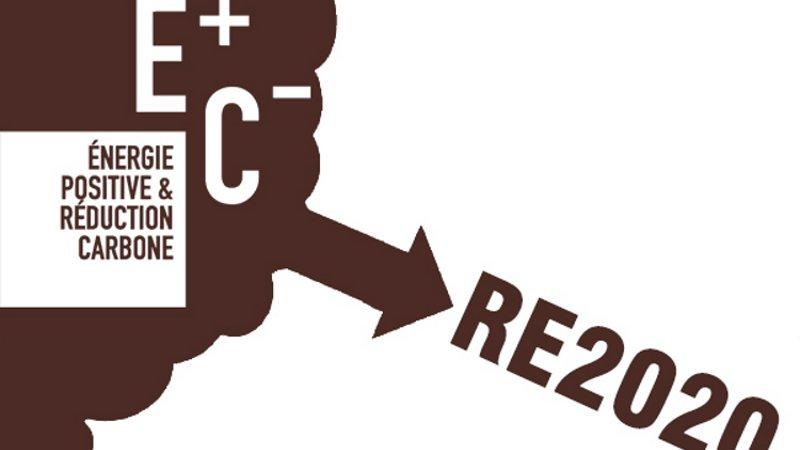 RE2020 : que reste-t-il du label E+C- ?