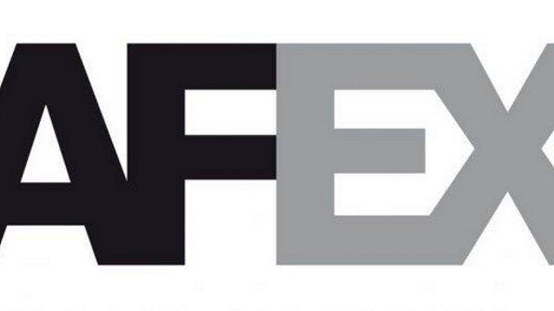 Appel à projets : Grand Prix 2020 de l'AFEX