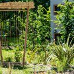 Appel à candidatures : «Jardins du monde en mouvement»