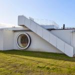 Maison Asie : S'PACE Architectes