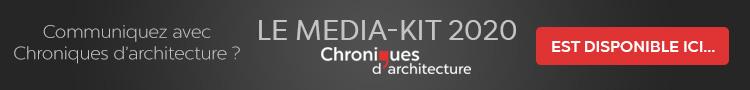 Pub-chroniques-mediakit-750-90-03