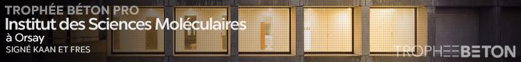 infomercial-trophee-beton-pro-750-90-12