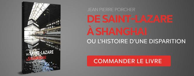 pub-livres-660-260-De-Saint-Lazare-a-Shanghai-01