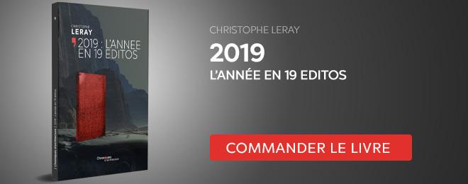 pub-livres-660-260-editos-2019-01