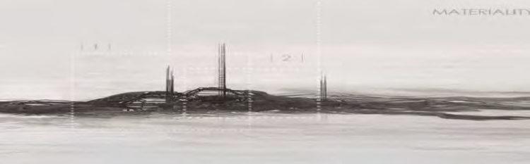 Fondation Jacques Rougerie Prix coup de coeur mer Project C