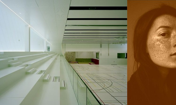 Dietrich Untertrifaller Architectes – atmosphères