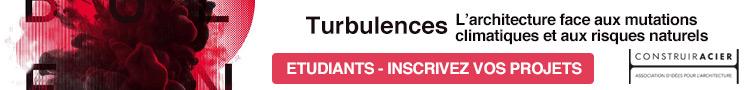infomercial-construir-acier-concours-etudiants-2020-750-90-01