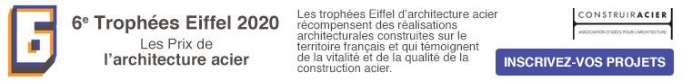 infomercial-construir-acier-pub-6e-trophees-eiffel-2020-750-90-01