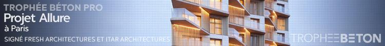 infomercial-trophee-beton-pro-750-90-13