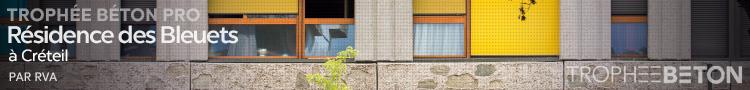 infomercial-trophee-beton-pro-750-90-14