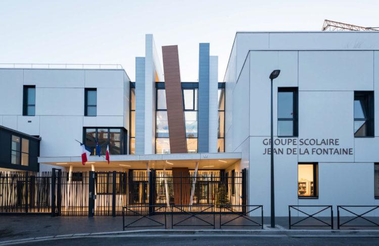 Jean-de-la-Fontaine