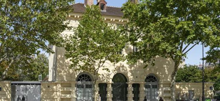 Musée de la Libération