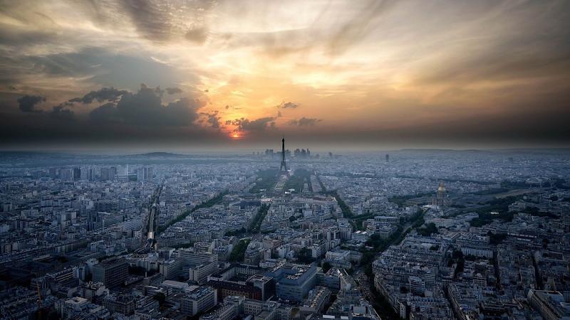 Quel Paris sans Grand Paris ? Annexons, annexons !