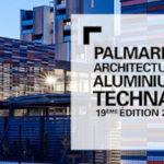 Palmarès Technal 2020 : la francophonie à l'honneur