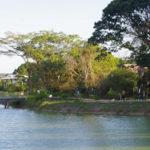 En Guyane, aménagement entre enjeux sociaux et solutions autochtones