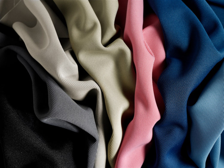 Solo Textile
