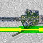 Les Champs-Elysées, encore un effort pour éviter le contresens