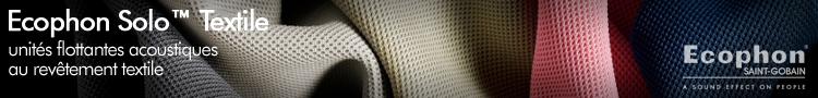 infomercial-ecophon-2020-750-90-01b
