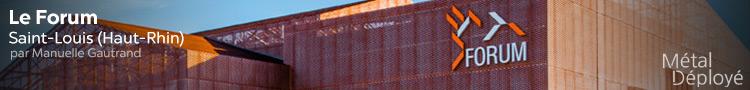 infomercial-metal-deploye-750-90-02