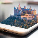 Chronique du Geek : Les applis de février 2020 pour votre mobile