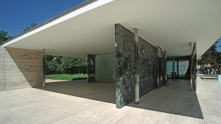 pavillon-barcelone-mies-van-der-rho