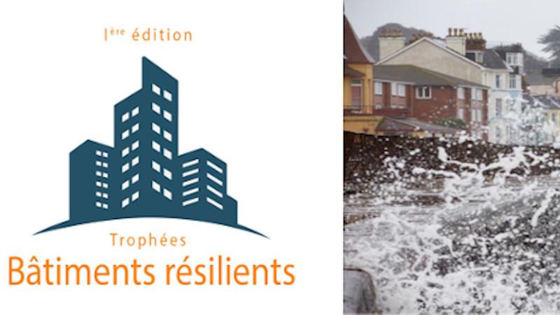 Bâtiments résilients