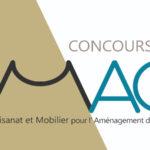 Concours AMAC pour du mobilier urbain dans le Morbihan
