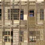 BZZZZZ Architecture pour La Ruche, siège social de Bjorg et al