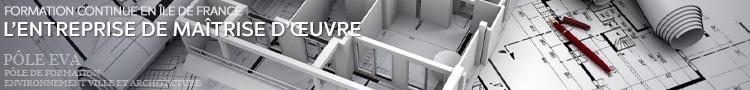 Pub-Pole-formation-idf-750-90-63-entreprise-maitrise-oeuvre