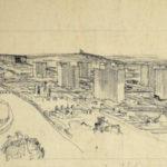 Charte d'Athènes