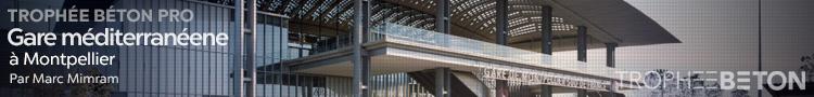 infomercial-trophee-beton-pro-750-90-17