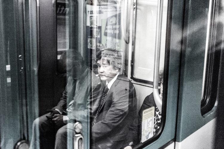 Regard Metro