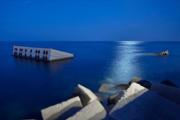 Sicile Horizon