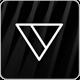 logo applications