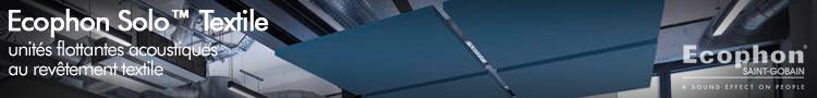 infomercial-ecophon-2020-750-90-01c