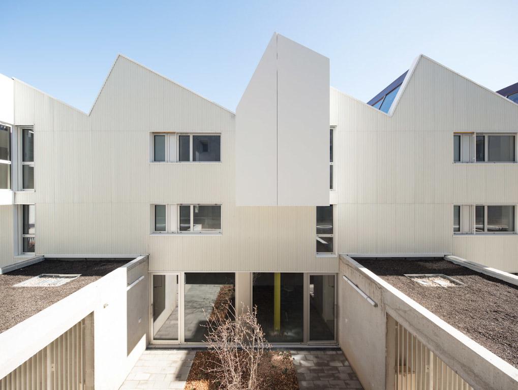 A-MAS architectes