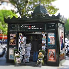 visuel-le-kiosque-de-chroniques-01