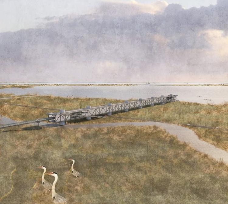 Concours Acier 2020 Machine à paysage