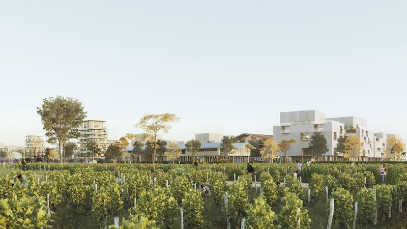 L'agriculture urbaine, trop sérieuse pour être laissée aux embobineurs ?
