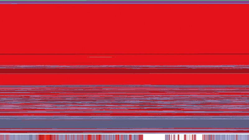L'Image-Lieu : l'espace d'un instant … derrière l'horizon