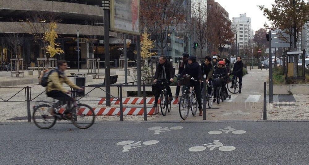 Urbanisme tactique