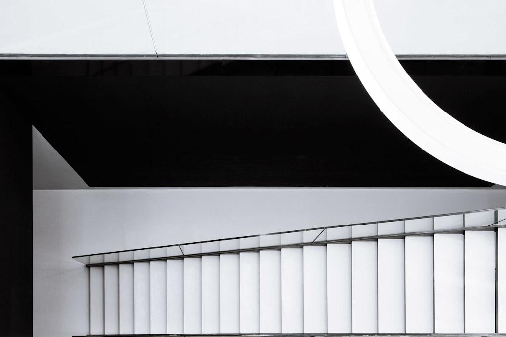 ISMO_KAAN-Architecten