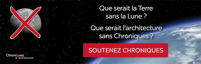 pub-renovee-soutenez-chroniques-660-260-01