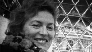 Ursula Biuso