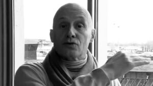 Olivier Brochet