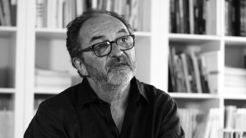 Jacques Pajot