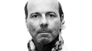 Philippe Prost